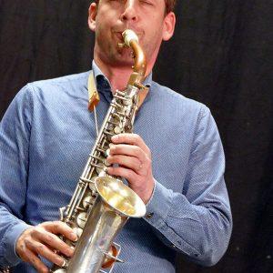 BOH-Jazz ed.2, Kubaai Bocholt