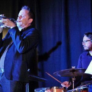 BOH-Jazz ed.3, Kubaai Bocholt