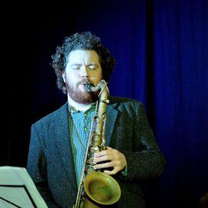 BOH-Jazz ed.4, Kubaai Bocholt