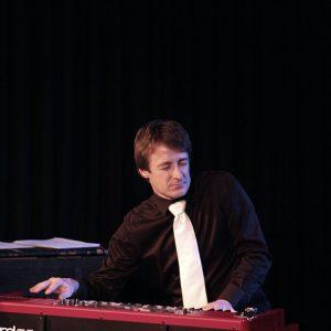 49. Rheder Jazzabend