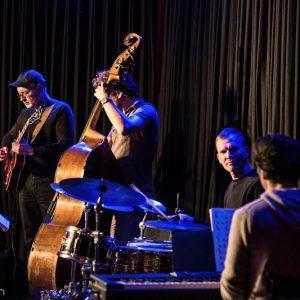 73. Rheder Jazzabend