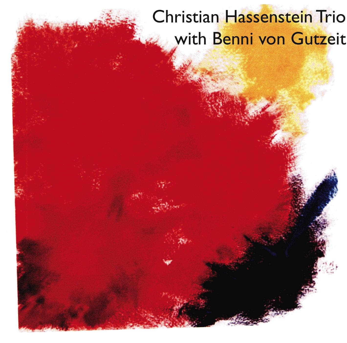 cover_CH3gutzeit
