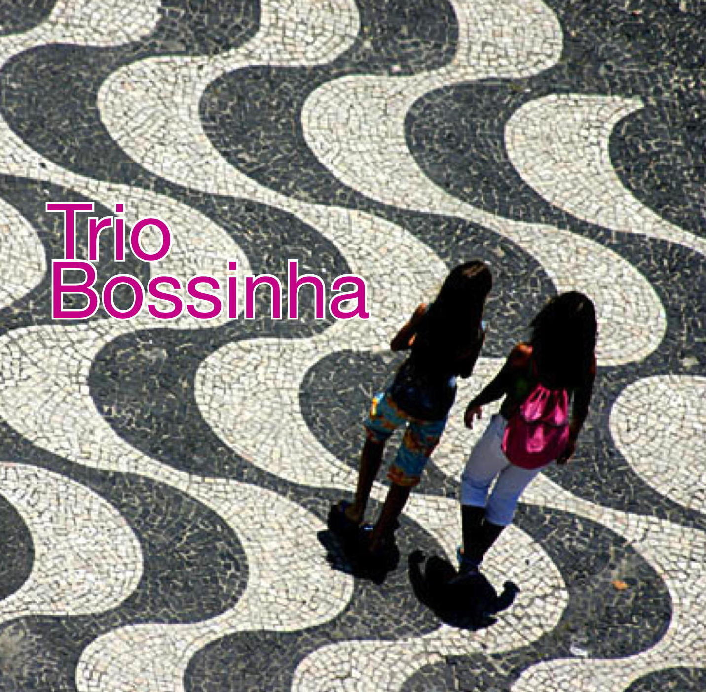 cover_frontbossinha