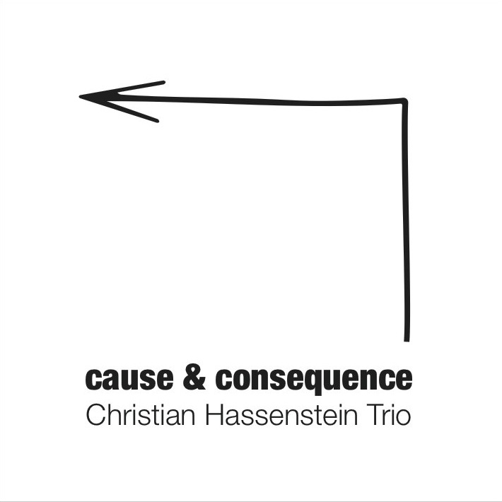 cover_cause and consequence